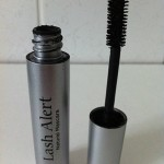 Lily Lolo Lash Alert Natural Mascara [Review]