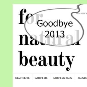 Goodbye_2013