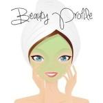 Mein Beautyprofil [TAG]