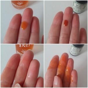 Vergleich Pai Skincare Rosehip Oil Maienfelser Rosenöl