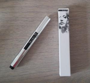 Studio 78, Paris Liquid Lipstick