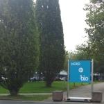 Mein Besuch auf der BioNord 2014 [Messe]