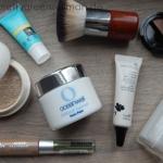 Mein Kosmetiktäschchen in Eltville am Rhein [alverde Blogger Event]