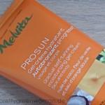 Melvita Prosun Selbstbräunungslotion – Ein Experiment