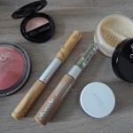 Meine tägliche Gesichtsroutine – Dekorative Kosmetik