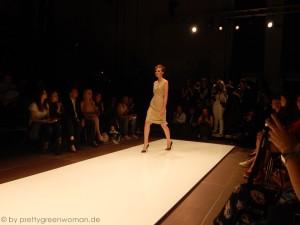 2. Fashionshow von TAMMAM