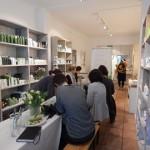 2. Bloggergespräch bei Pure Schönheit [Event]