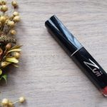 Geswatcht: Sheerlips Lipstick Holly von Zuii Organic
