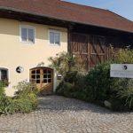 Mein Besuch in Wessobrunn + Martina Gebhardts Antworten auf Eure Fragen