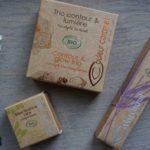 Geswatcht: Ethnic Inspiration von Couleur Caramel (LE)